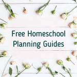 free hs plan guides