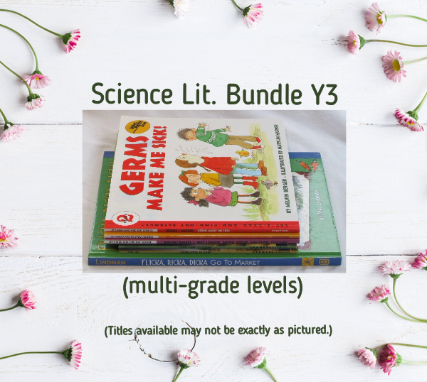 bundle y3