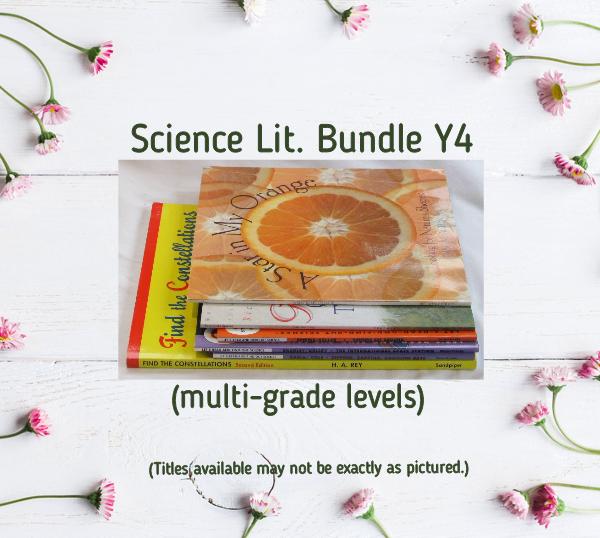 bundle y4