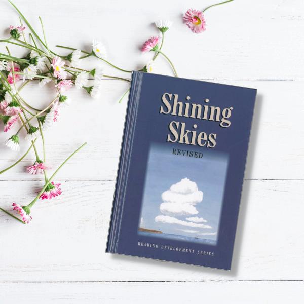 Shining Skies