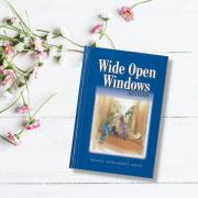 Wide Open Windows