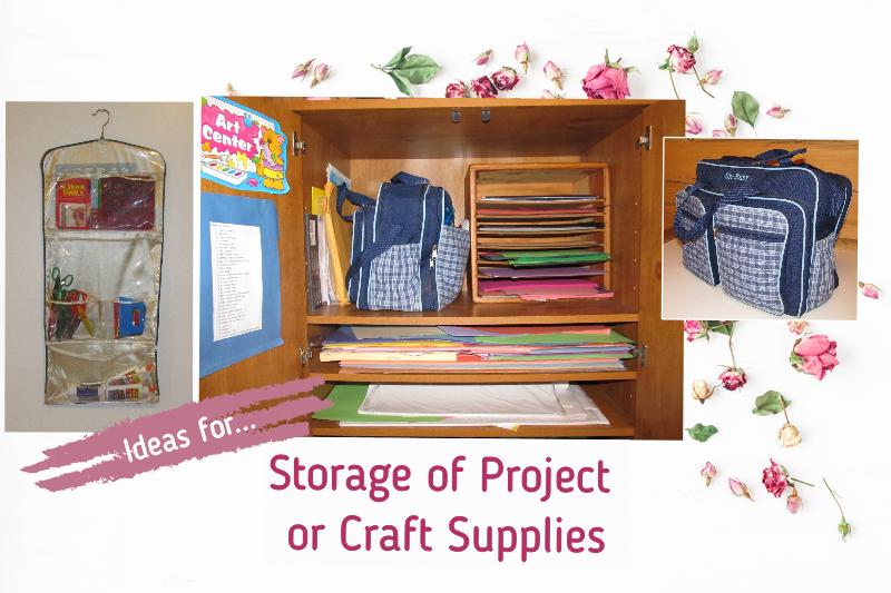 storage of homeschool stuff2
