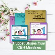 CBH puppet Scripts