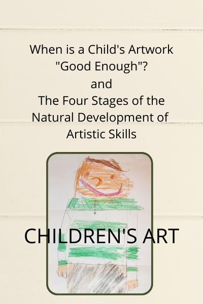 Childrens Art FI