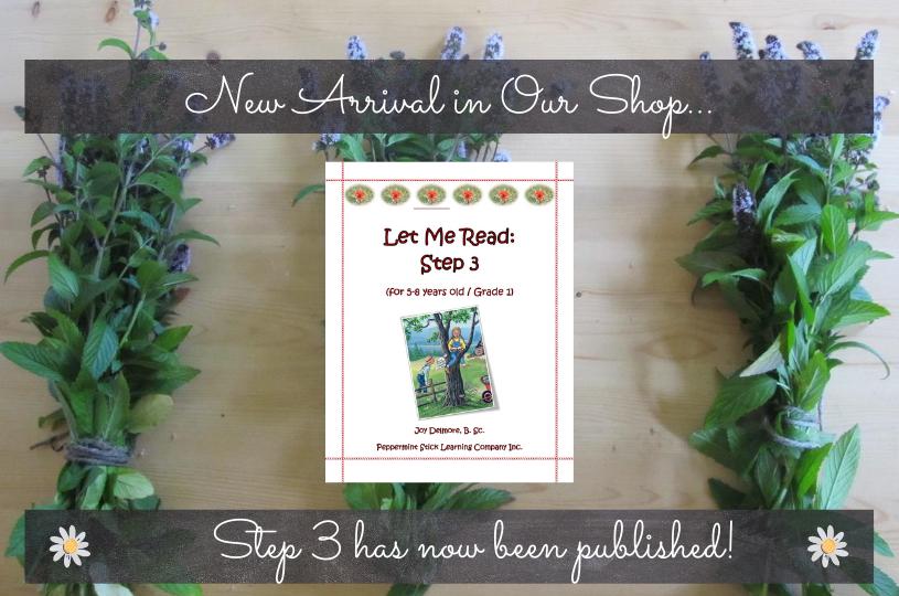 LMR Step 3 Blog FI 2