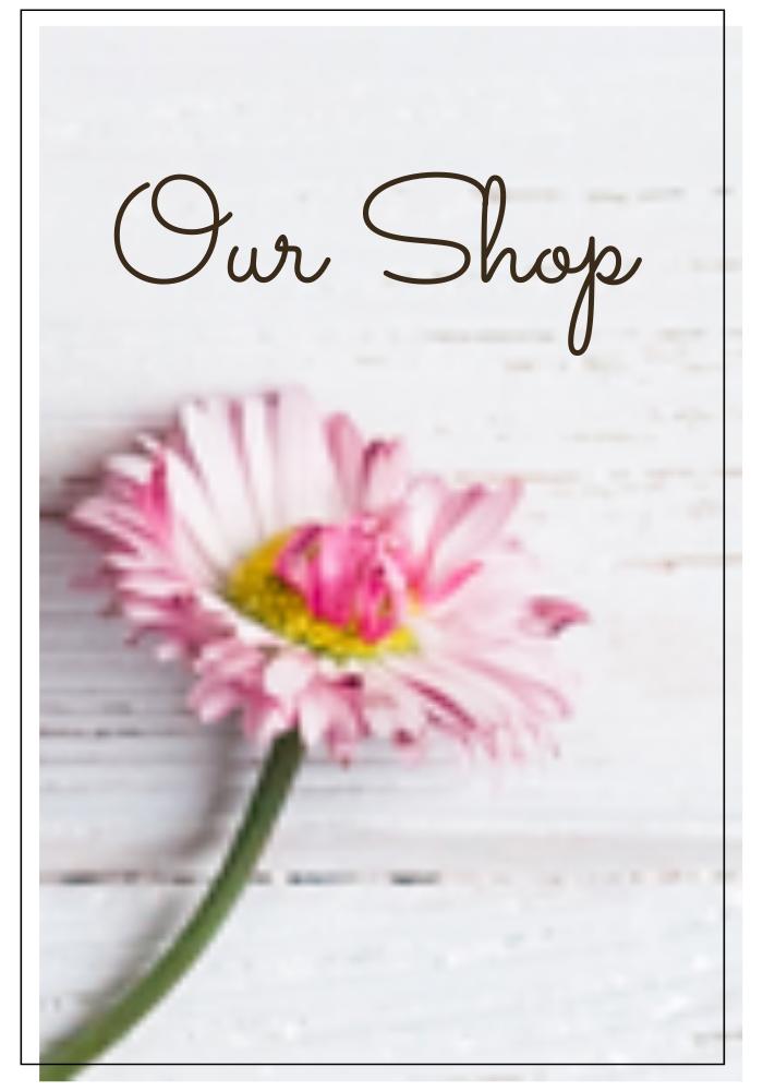 Our Shop21
