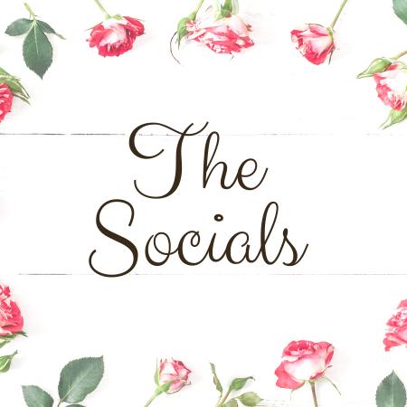 The Socials