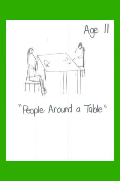 People 11