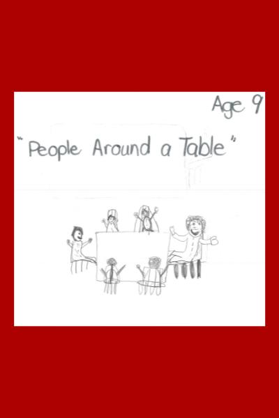 People 9