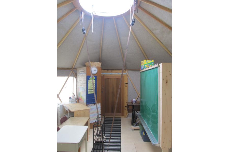 yurt7